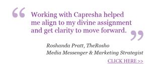 Capresha-Caldwell-testimonial_roshanda-pratt